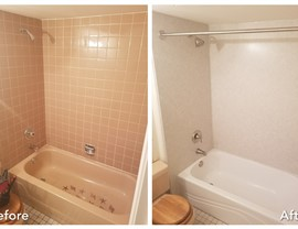 Before & After Photo 79