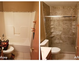 Before & After Photo 23