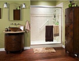 Showers - Shower Enclosures Photo 3