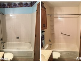 Before & After Photo 27