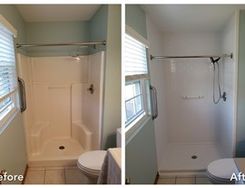 Before & After Photo 89