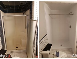 Before & After Photo 5