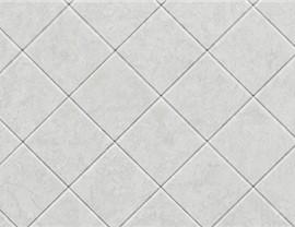 Wall Patterns Photo 2