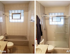 Before & After Photo 68