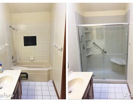 Before & After Photo 38