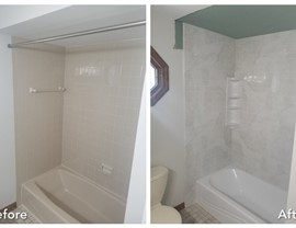 Before & After Photo 6