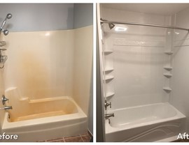 Before & After Photo 52