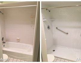 Before & After Photo 51