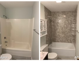 Before & After Photo 48