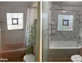 Before & After Photo 46