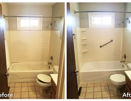 Before & After Photo 34
