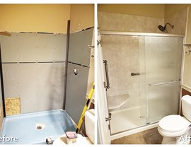 Before & After Photo 8
