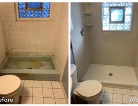 Before & After Photo 65