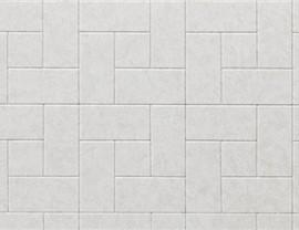 Wall Patterns Photo 6