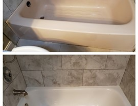 Before & After Photo 22