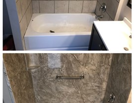 Before & After Photo 62