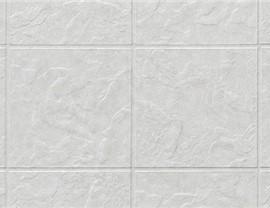 Wall Patterns Photo 7
