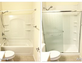 Before & After Photo 39