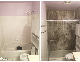 Before & After Photo 45