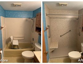 Before & After Photo 94
