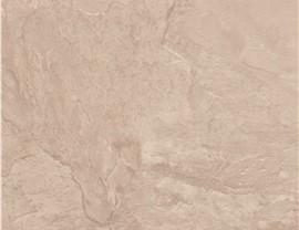 Premium Shower Base Colors Photo 3