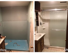 Before & After Photo 76