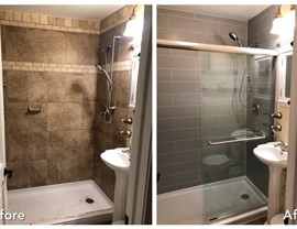 Before & After Photo 83