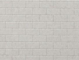 Wall Patterns Photo 10