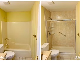 Before & After Photo 77