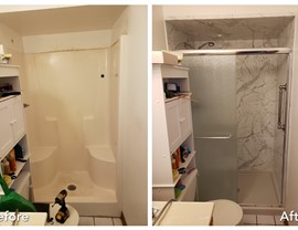 Before & After Photo 85