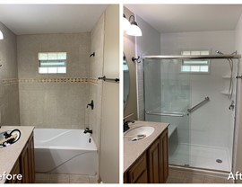 Before & After Photo 26