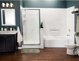 Bathtubs - Replacement Tubs Photo 3