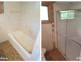 Before & After Photo 72