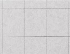 Wall Patterns Photo 4