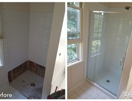 Before & After Photo 3