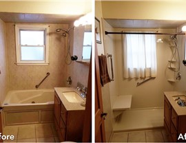 Before & After Photo 78