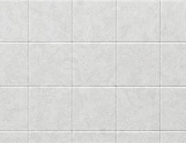 Wall Patterns Photo 1