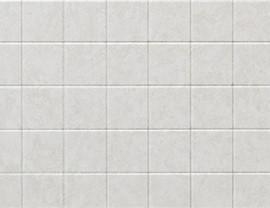 Wall Patterns Photo 8