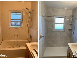 Before & After Photo 67