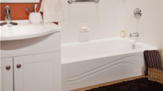 Bathroom Installer