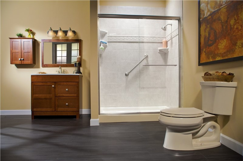 Bath Planet of Mid Illinois Brings High Quality Renovation Services to More Iowa Homes with New Davenport Location