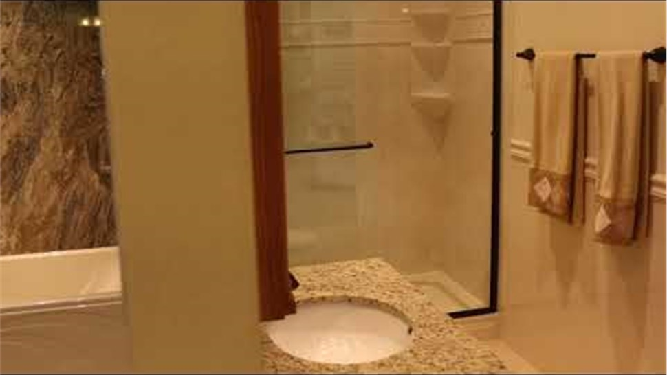 The Bath Company Offers One Day Installs for Showers