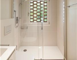 Bathroom Contractor 1