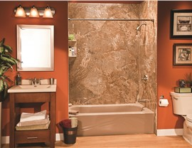 Bathtubs - New Photo 4