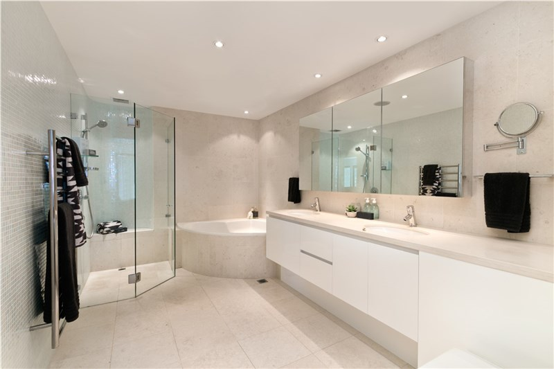 Is It Time To Call An Ocean County Bathroom Remodeling Company - Bathroom remodel return on investment