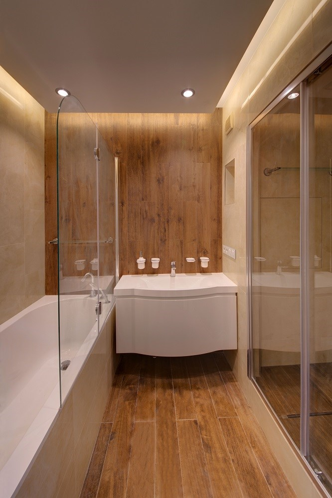Bath Planet of New Jersey - Blog for Bath Pros of New Jersey ...