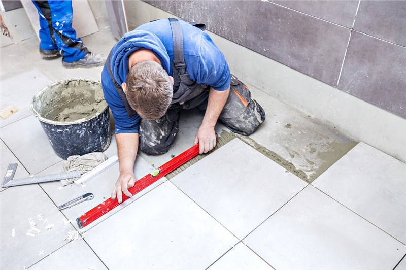 The Value Added By A Bathroom Remodel Bath Planet Of New Jersey Blog - Bathroom remodel value added