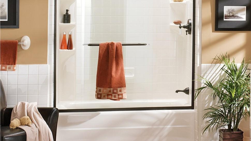 NJ New Bathtubs | New Jersey Bathtub Installers | Bath Pros Of New Jersey
