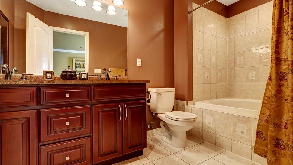 monmouth county vanities bathroom vanities new jersey bath pros