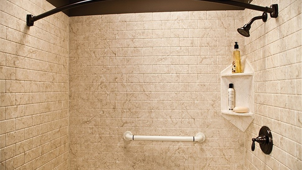 New Jersey Shower Accessories | Bathroom Remodeling NJ | Bath Pros ...